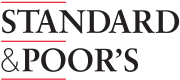 Standard & Poor's Financial Services LLC